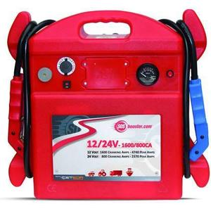 sos-booster Energie Sos Booster Battery Booster