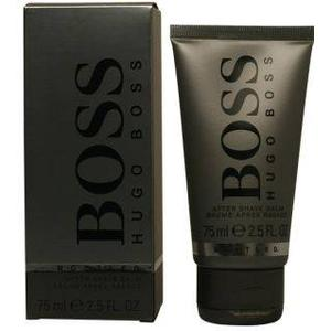 Hugo Boss Boss Aftershave Balsam 75 Ml