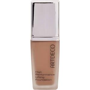 Artdeco High Performance langanhaltendes Lifting - Make-up Farbton 489.20 Reflecting Sand 30 ml