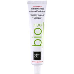 Apivita Natural Dental Care Bio Eco natürliche Zahncreme 75 ml