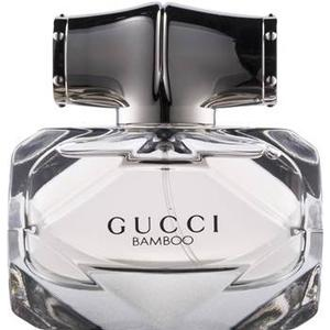 Gucci Bamboo Eau de Parfum für Damen 30 ml