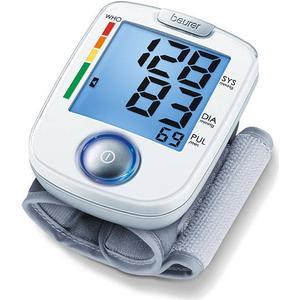 BEURER BC44 Blutdruckcomputer 1 St