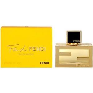 Fendi Fan di Fendi Eau de Parfum für Damen 30 ml