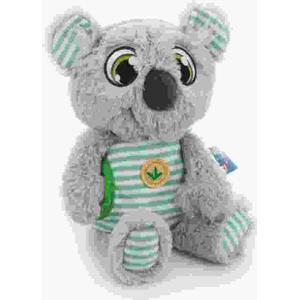 NICI Schlafmützen Koala Kappy 22cm