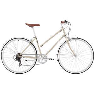 City-bikes Reid Ladies Sprit 7 Speed