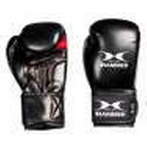 HAMMER BOXING Boxhandschuhe X-SHOCK Lady