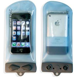 aquapac Mini Phone Gps Case