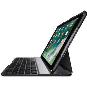 Belkin Tablettasche »QODE Ultimate Lite Keyboard«