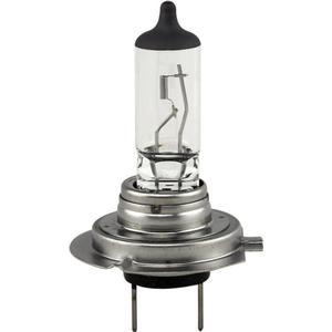 Osram ORIGINAL LINE 64210 Halogen Lamps 55W