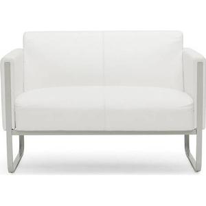 hjh OFFICE Aruba | 2-Sitzer - Lounge Sofa