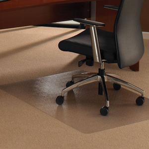 Floortex Ultimat II - Bodenschutzmatte