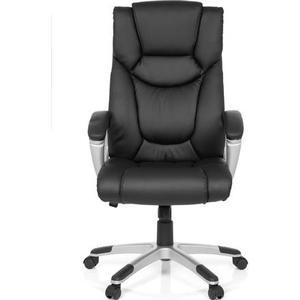 MyBuero Relax Cl130 - Home Office Bürostuhl