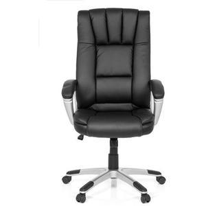 MyBuero Relax Cl150 - Home Office Bürostuhl