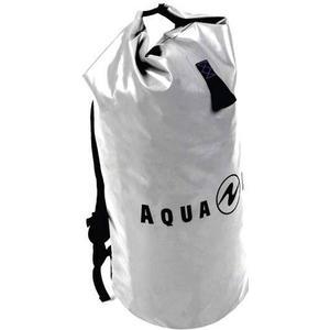 aqualung Gray Defense 50 L