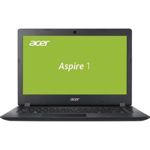 Acer Aspire 1 A114-31-C5DF (NX.SHXEG.013) 14Zoll