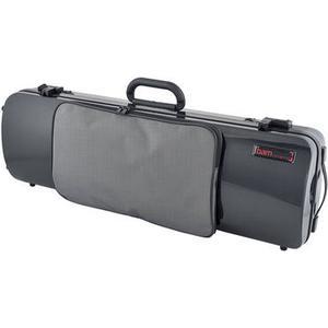 bam 2011XLC Hightech Violin Case