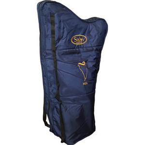 Salvi CT0053 Mia Transport Cover