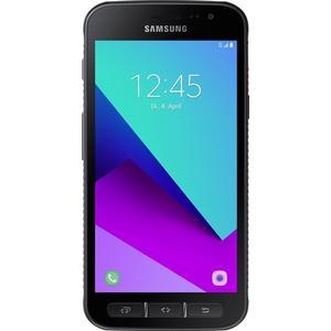 Samsung Galaxy Xcover 4 SM-G390F