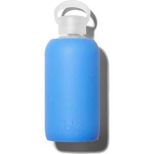 BKR - Wasserflasche 0.5 L