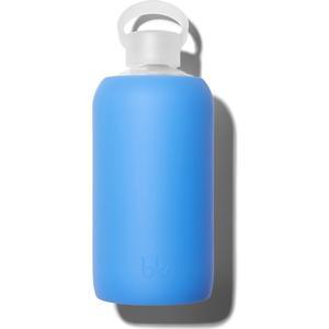 BKR - Wasserflasche 1 L