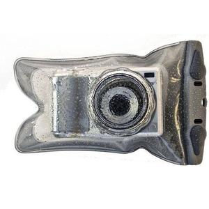 aquapac Small Camera Case With Hard Lens