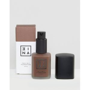3ina - 3-in-1-Foundation - Beige