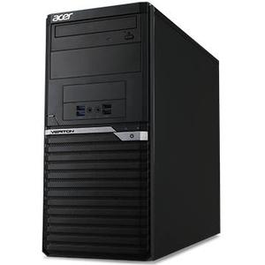 Acer Veriton M4650G (DT.VQ8EG.019)