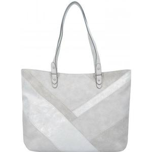 Tom Tailor Amalia Shopper Tasche 32 cm