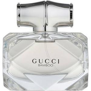 Gucci Bamboo Eau de Toilette für Damen 50 ml