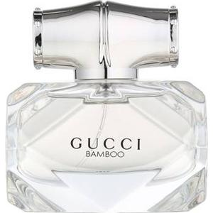 Gucci Bamboo Eau de Toilette für Damen 30 ml