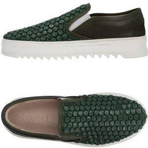 ( VERBA ) Low Sneakers & Tennisschuhe Herren