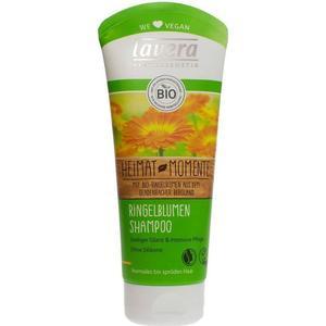 Lavera Ringelblumen Shampoo 200ml