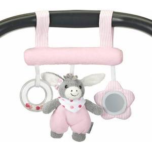 Sterntaler Emmi Girl Spielzeug zum Aufhängen