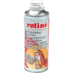 Roline Rotronic ROLINE Druckluftspray Druckluftspray für Tastaturen