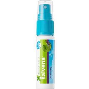 Altermed Salvena Mundspray für frischen Atem 20 ml