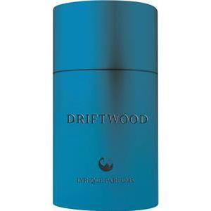 Lyrique Parfums Herrendüfte Driftwood Deodorant Roll-On 75 ml