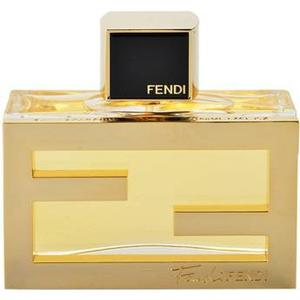 Fendi Fan di Fendi Eau de Parfum für Damen 50 ml