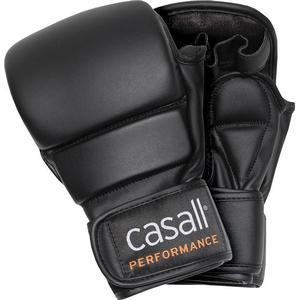 Casall PRF Intense Glove