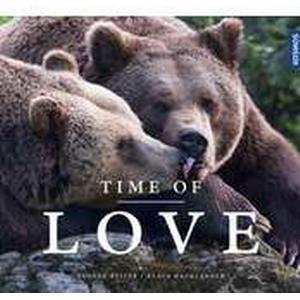 Time of Love