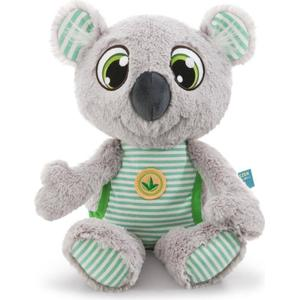NICI Schlafmützen Koala Kappy 38cm