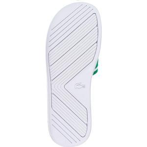 Flip flops Lacoste L.30 Slide 118 3