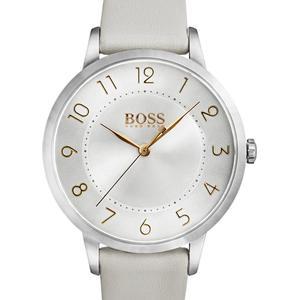 Boss Hugo Boss 1502405 Eclipse Damen 36mm 3ATM