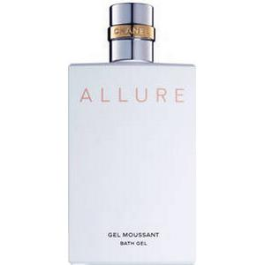 Chanel Allure Duschgel 200 ml (woman)