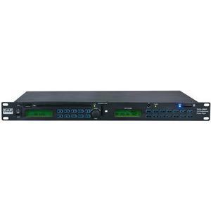 DAP-Audio TCD-100BT