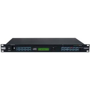 DAP-Audio CDR-110 MKIV