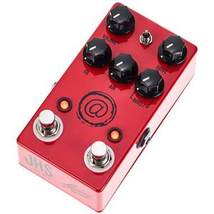 JHS Pedals The AT+