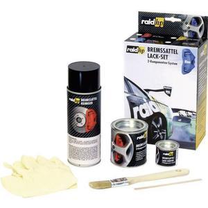 350003 Raid hp Bremssattellack 350003 1 Set