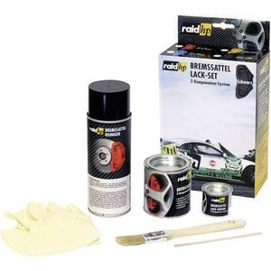 350004 Raid hp Bremssattellack 350004 1 Set