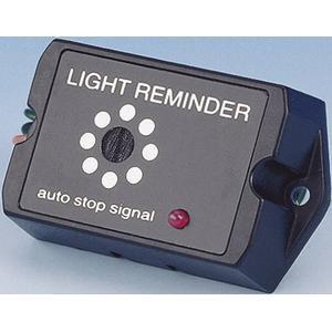 28140 Licht-Aus-Signalgeber 28140