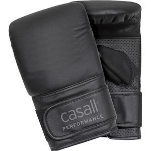 Casall PRF Velcro glove S